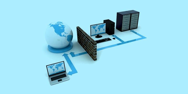 5+ Benefits of Using Offshore Dedicated Server Hosting