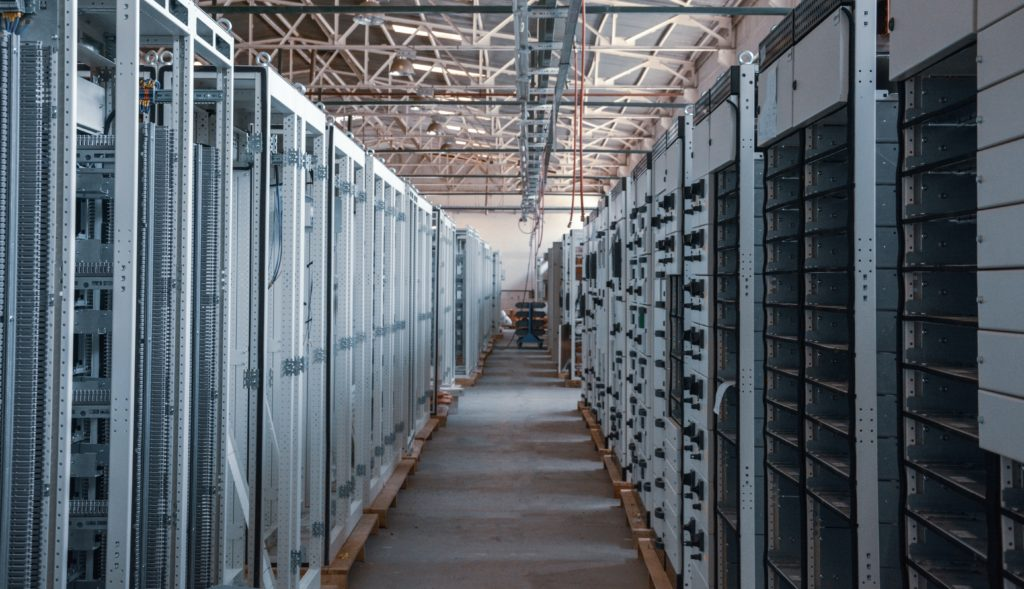 What Is a Dedicated Server and How to Pick One?