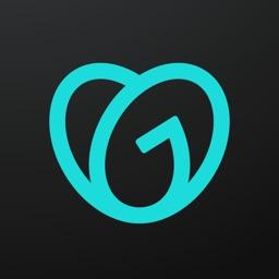 GoDaddy - Top 10 Best Dedicated Server Hosting Providers in 2021