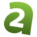 A2 Hosting - Top 10 Best Dedicated Server Hosting Providers in 2021
