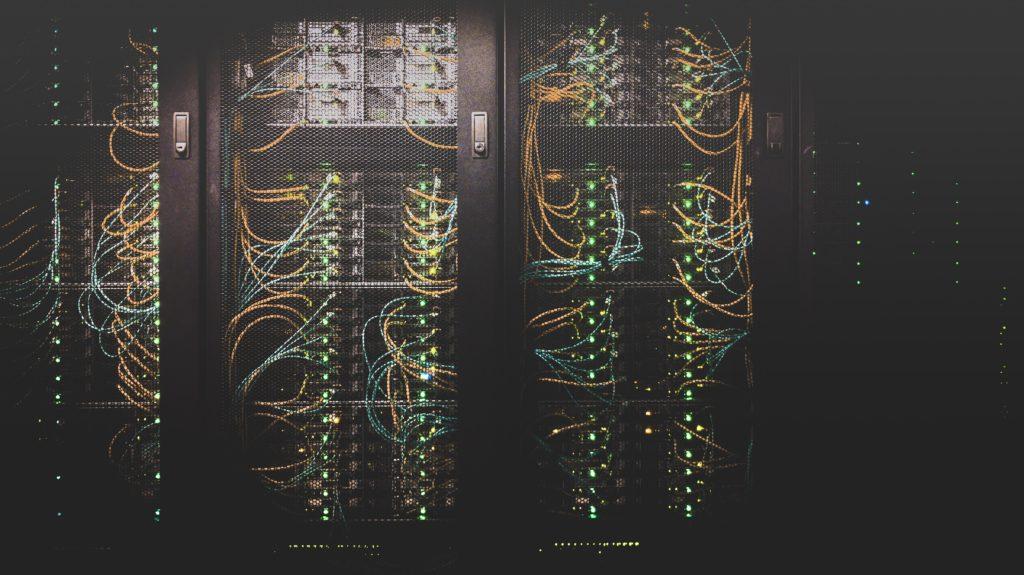 Top 10 Best Dedicated Server Hosting Providers in 2021