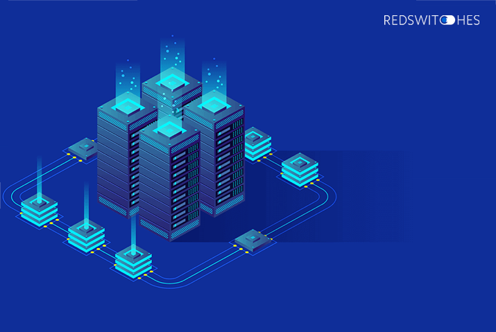 What Is a Cloud Dedicated Server & How Does It Work?
