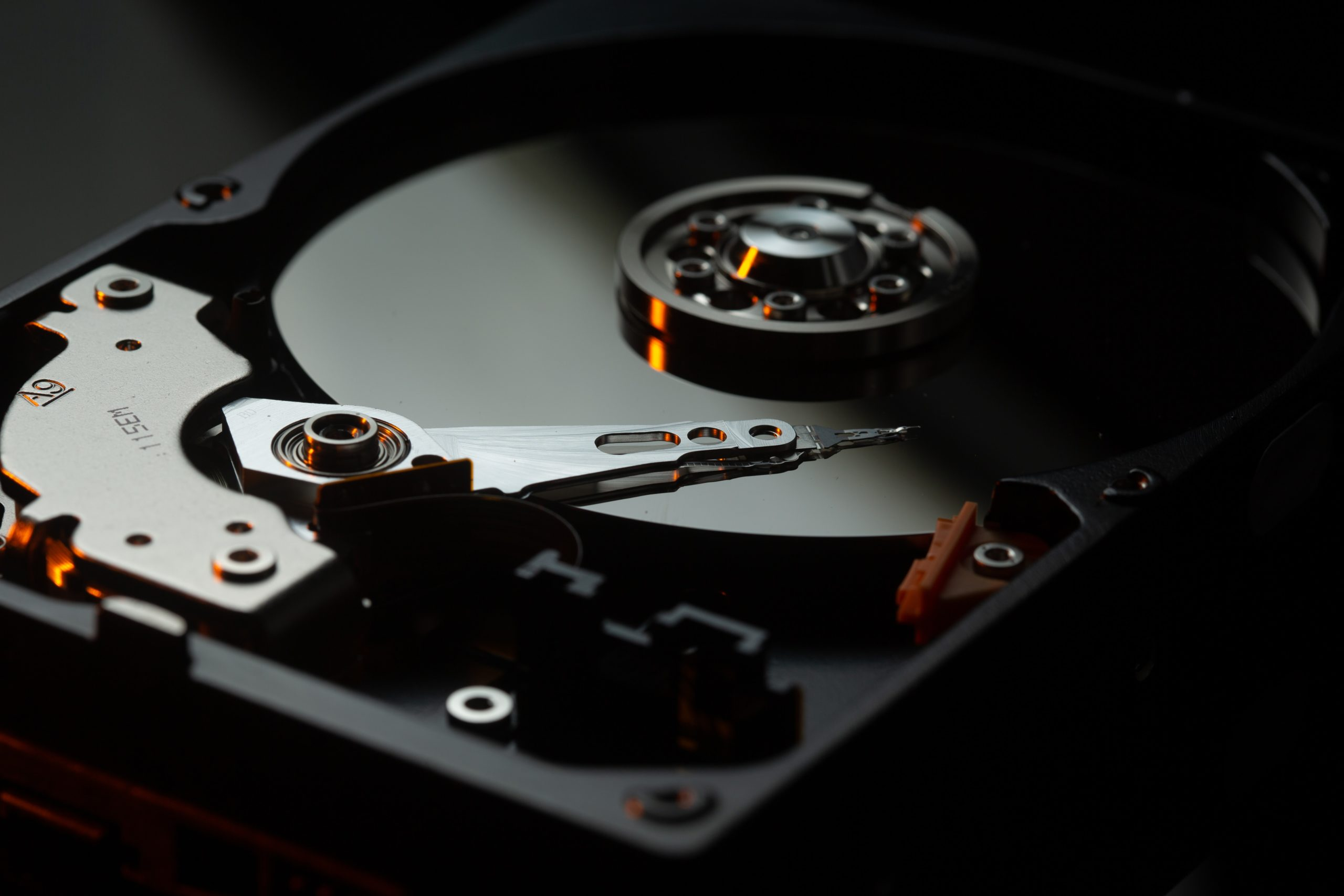 3-2-1 Data Backup Rule: Data Protection Strategy & Its Benefits